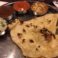 Photo taken at Surya Mahal (Bake Hut) by Anil P. on 2/16/2015