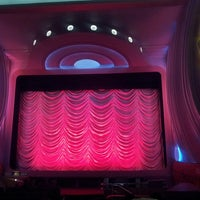 Photo taken at Hayden Orpheum Picture Palace by Rohan B. on 8/26/2013