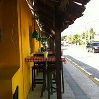 Foto tomada en Cheester por Teo G. el 10/8/2012