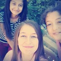Das Foto wurde bei Hypaipa von Özlem G. am 9/25/2015 aufgenommen