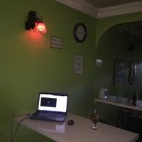 Photo taken at Azot Pub by TC Gürol V. on 1/6/2016