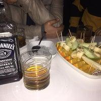 Photo taken at Azot Pub by TC Gürol V. on 1/3/2016