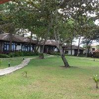 Photo taken at Arcadia Phu Quoc by Nikita S. on 9/13/2013