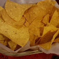 Photo taken at El Sol Mexican Restaurant by Jw P. on 12/31/2016