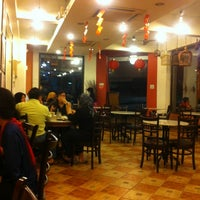 Photo taken at Sri Hainan Kopitiam by Aliff A. on 2/24/2013
