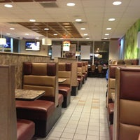Photo taken at McDonald's by tom g. on 3/2/2013
