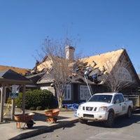 Photo taken at Kreunen Construction & Restoration, LLC by Kreunen Construction & Restoration, LLC on 12/12/2014
