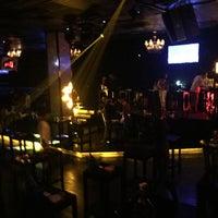 7/18/2015 tarihinde ⚓️SiNaN⚓️ziyaretçi tarafından Soho Club'de çekilen fotoğraf