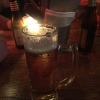Photo taken at Beers & Barrels at the Harbour by Mario K. on 11/11/2017