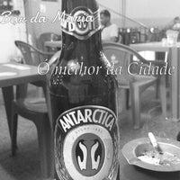 Photo taken at Bar da Maria by Walter C. on 4/26/2016