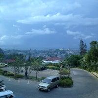Photo taken at Tembalang Cabang Serpong by Danang P. on 5/22/2013