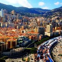 Monaco Country - Is monaco a country