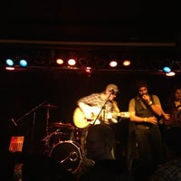 Photo taken at Whiskey Junction by Gabriel D. on 1/5/2013