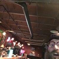 Photo taken at Rex Bar by Gabriel D. on 12/9/2016