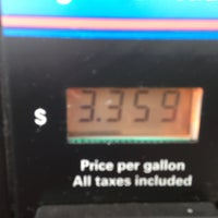 Photo taken at RaceTrac by Shane S. on 8/14/2013