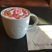Photo taken at Starbucks Coffee つくば店 by MW on 12/5/2015