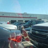 Photo taken at Costco Wholesale by Gisela G. on 2/9/2016