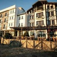 10/3/2015 tarihinde Kasif C.ziyaretçi tarafından Zinos Country Hotel'de çekilen fotoğraf
