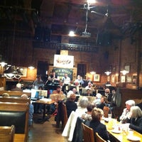 Photo taken at Arch Street Tavern by Michael B. on 2/19/2013