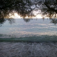 Photo taken at Nimmanoradee Resort by 🍎Milinnus🍎 on 1/15/2013