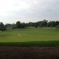 Photo prise au Cedarvale Park par Adam W. le6/27/2013