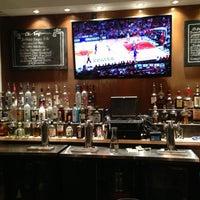 Photo taken at Winston's On Washington by Kevin K. on 3/1/2013