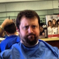 Photo taken at Pro-Cuts by Stephen W. on 10/19/2013