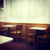 Photo taken at Wendy's by Danielle M. on 10/5/2012