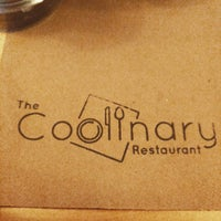 Photo taken at The Coolinary by Jack L. on 1/7/2017