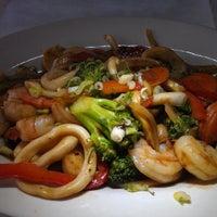 Photo taken at Lệ Ánh's Vietnamese Restaurant by Jack L. on 6/2/2013