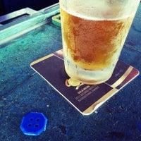Photo taken at Seadog Tavern by Nicholas V. on 5/30/2014