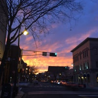 Photo taken at Downtown Summit by Anna L. on 11/22/2015