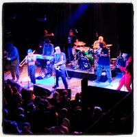 Photo taken at The Sinclair by Shannon P. on 3/3/2013