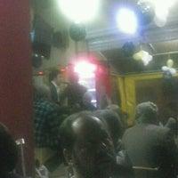Foto tirada no(a) Marilton's Bar por Alysson D. em 6/1/2013