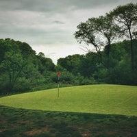 Photo taken at Cranbury Golf Club by Paul K. on 5/18/2013