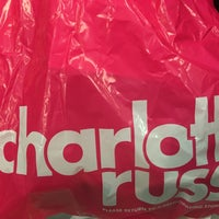 Photo taken at Charlotte Russe by Raymond R. on 6/3/2016