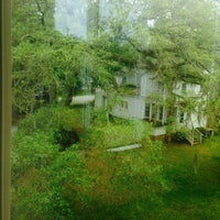 Photo taken at Horry County Memorial Library by Katie O. on 5/4/2015