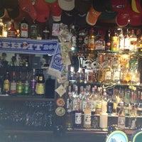 Снимок сделан в Radio Ireland Север пользователем Taylor V. 10/14/2012