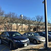 Photo taken at Simon Hall, Washington University in St. Louis by Scott L. on 1/4/2017