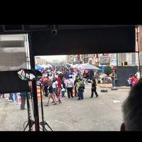 Photo taken at Selma, AL by Civilocity J. on 3/8/2015