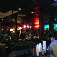 Photo taken at Club 152 by Rodd B. on 5/3/2013