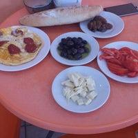 Photo taken at Hamurtat by TC Savaş O. on 11/7/2015