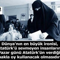 Photo taken at Hamurtat by TC Savaş O. on 10/31/2015