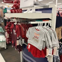 Photo taken at Target by aisha a. on 12/12/2017
