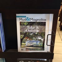 Photo taken at Barnes & Noble by David H. on 10/19/2013