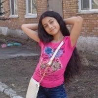 Photo taken at Caspian Plaza by Rimmo4ka V. on 12/17/2014