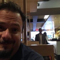 Photo taken at E&E Grill House by André P. on 10/21/2017