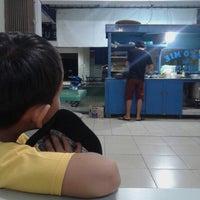 Photo taken at Soto Mie Asli Bogor PENUIN by qhomier on 7/1/2014