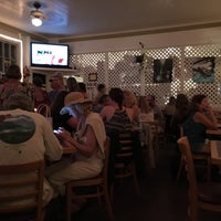 Photo taken at Hanalei Gourmet by Andrew S. on 5/20/2016