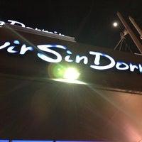 Photo taken at Vivir Sin Dormir by Juan @juanmeneses10 M. on 11/24/2012